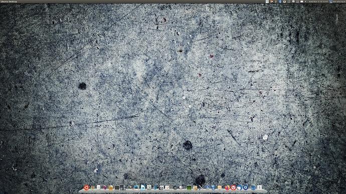 desktop_websized