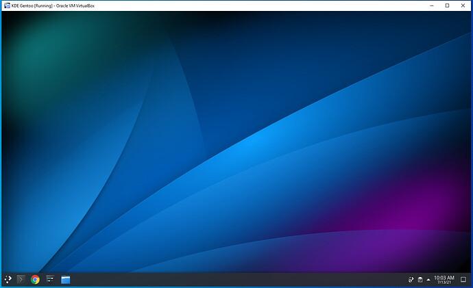 Gentoo (KDE Plasma).PNG