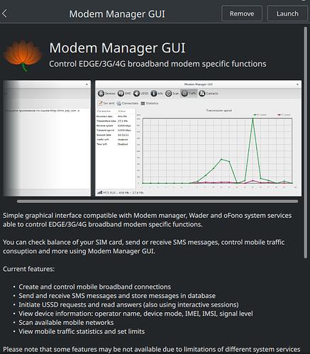 Modem%20Manager%20GUI%20from%20Kubuntu%20Discover%20Software%20Center