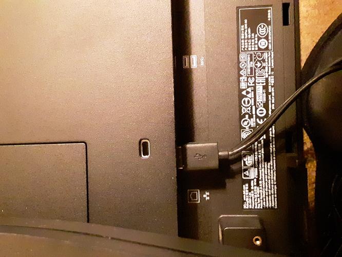 Dell Picture 2