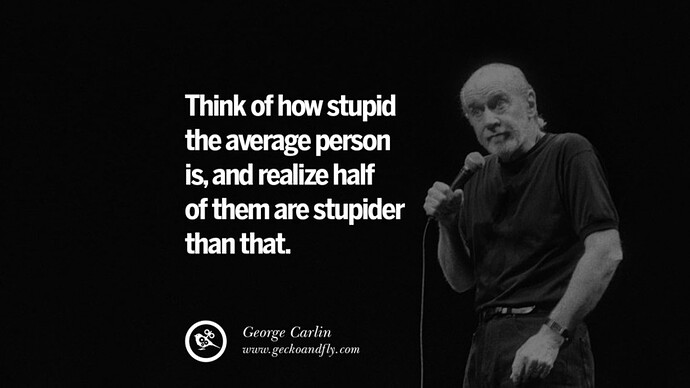 george-carlin-quotes-04-830x467