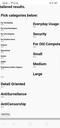 Screenshot_2021-03-22-08-46-24-39