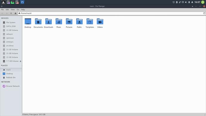 mx18-usb-file-system