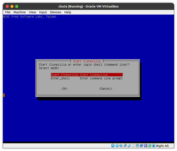 Screenshot from 2021-06-29 04-52-06