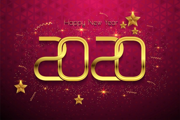 happy-new-year-2020-golden-text-red-background_73903-329