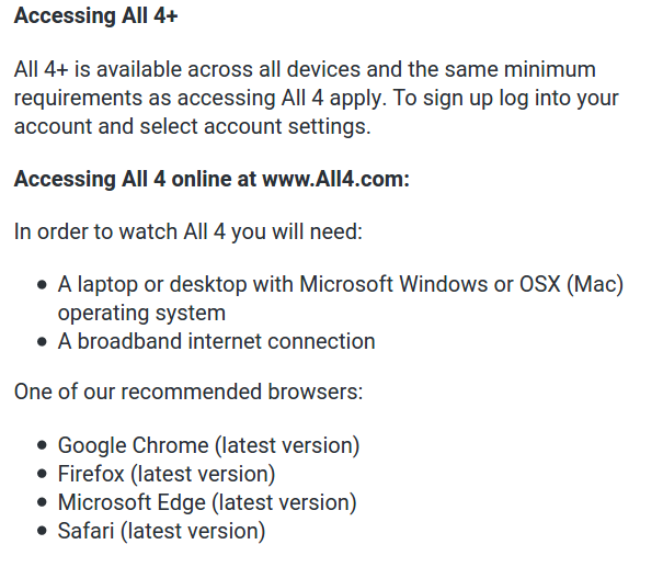 All4TV-online-access-01