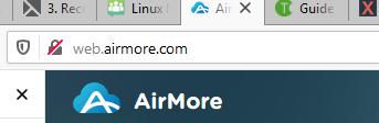 2020-01-27 11_07_43-AirMore