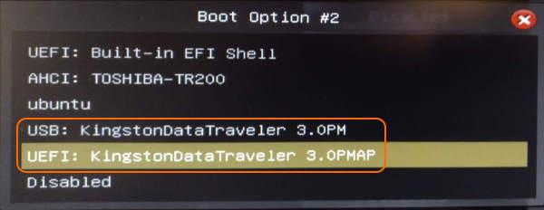USB_UEFI