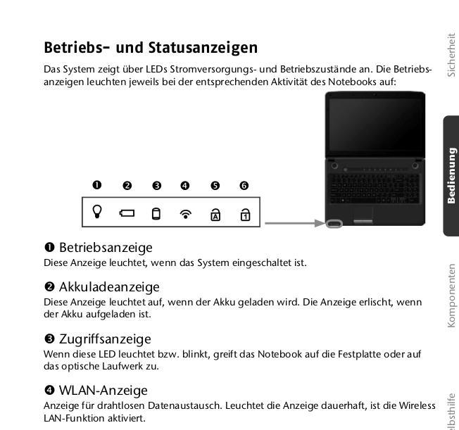 kgw_Bild_für_Laptop