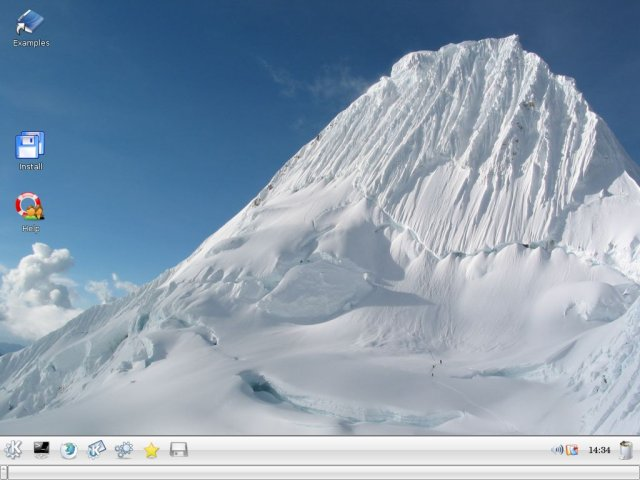 Image result for linux mint 1Ada