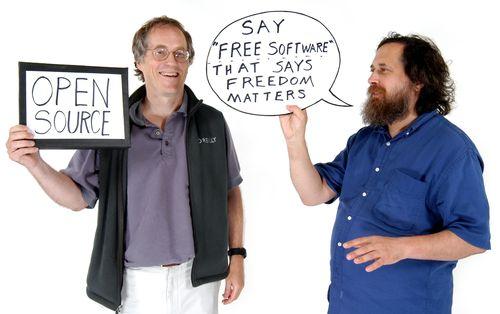 Stallman%20and%20Tim%20O'Reilly